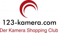 Fotografieren und dabei Geld sparen bei 123-kamera.com