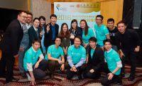 Loyalität zahlt sich aus – Ausgezeichnete App des Hongkonger Unternehmens Cherrypicks