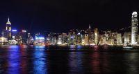 Made in China 2025: Wie deutsche Unternehmen profitieren