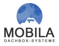 Mobila Premium Dachbox Beluga XXL im Windkanal bis 200 km/h getestet
