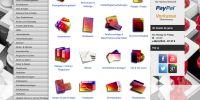 Off / On – Neuer Offsetshop von deutscher-digitaldrucker.de ist online