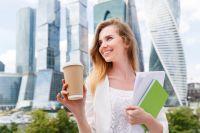Pro DP Verpackungen bringt frischen Wind ins Coffee to go Geschäft