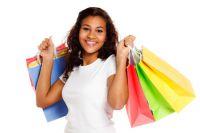 Pro DP Verpackungen – Umweltfreundliche Papiertragetaschen für Gastronomie und Einzelhandel