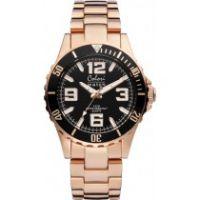 Trendige Uhren erstaunlich preiswert