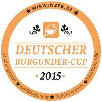 Weingut Runkel aus Bechtheim überzeugt beim Deutschen Burgunder-Cup