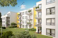 Betreutes Wohnen in Bad Vilbel – hohe Nachfrage nach seniorengerechten Eigentumswohnungen