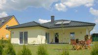 Bezugsfertige Architektenhäuser vom Experten Creativ Projektenticklung aus Berlin