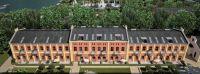 Erfolgreicher Verkaufsstart denkmalgeschützter Wohnungen in Berlin