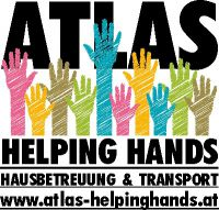 Helfende Hände, das war die Grundidee