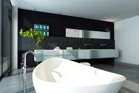 IMMOBASE | Exklusive Neubau Immobilie in Leipzig-Plagwitz geplant