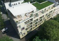 IMMOBASE | Neubau Immobilie Leipzig: CHALET HEINE als Investition in die Zukunft