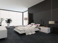 IMMOBASE | Neubau Immobilien in Leipzig sind weiterhin Spitzeninvestition