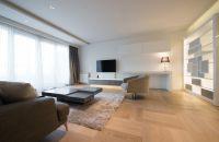 IMMOBASE | Wohn(T)räume 2015: Exklusive Neubau Immobilien in Leipzig warten