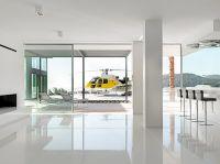 Immobilie auf Mallorca ist die teuerste Liegenschaft in Spanien