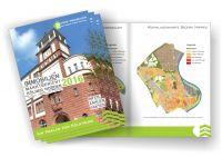 Immobilien Marktbericht Kölner Norden 2016 – Citak Marktanalyse