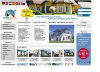 Neues Immobilienportal erobert Deutschland, Österreich und die Schweiz