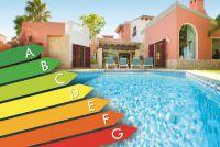Neues Verbraucherschutzgesetz gilt ab 01. Juni 2013 – Kein Verkauf, keine Vermietung ohne Energiepass!