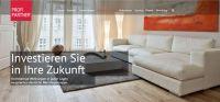 Profi Partner: Experte für Immobilienkauf & Eigentumswohnungen