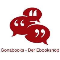 Gonabooks – Der Ebookshop mit dem Trustedshop Gütesiegel