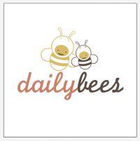 Designermode und Modenews findet man auf Dailybees.com