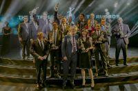 Spiegel TV Wissen und Classica erhalten Eutelsat TV Award