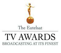 Vier deutsche Sender für Shortlist der Eutelsat TV Awards 2014 nominiert