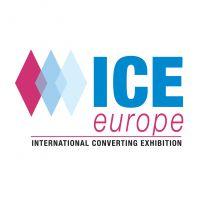 ICE Europe 2017: Dr. Müller zufrieden mit der Resonanz auf der ICE Europe
