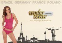 10 Jahre UnderwearShopping: Eine Erfolgsgeschichte aus Berlin
