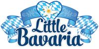 Bayerische Geschenkideen jetzt online inspirieren lassen
