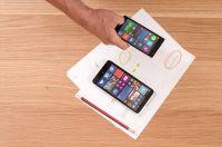 Denk mobil! Mobile Design-Besonderheiten bei dem App-Entwurf berücksichtigen