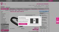 Deutsche Telekom startet Online-Videoberatung mit purpleview