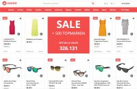 Die Shopping Sale-Suche Zavoo.de auf Erfolgskurs – Über 200.000 neue Sales