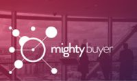 Die Social Shopping Community Mighty Buyer startet am 1. November