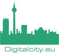 DigitalCity.eu – Dein lokaler Hotspot