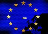 Eu-Domain in kyrillisch