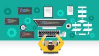 Gute Entwickler finden: Erfahrung vorausgesetzt