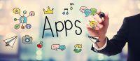 iOS vs. Android App programmieren. Die wichtigsten Entscheidungskriterien für den Start