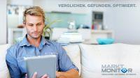 MarktMonitor.de: Das persönliche Vergleichsportal