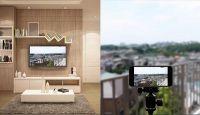 Neue Live-Video-Plattform 'be Here and There': Dienste & Erlebnisse ortsunabhängig anbieten, nutzen, erleben