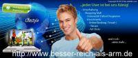 sitetalkbild-mit-webseite-800x337-640x27