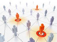 Soziale Netzwerkprojekte brauchen Transformationsmanagement
