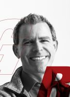 TechDivision gewinnt Georg Röben als Head of Consulting