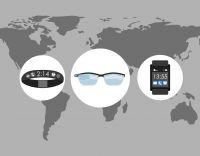 Wearables: Tech Fashion oder Assistenten im Alltag