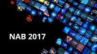 NAB 2017: Condat präsentiert innovative Lösungen für Broadcaster und Medienunternehmen