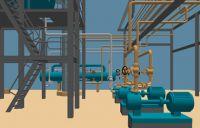 Wie eine 3D-Anlagenbausoftware Ihnen zu mehr Kunden verhilft