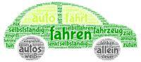 Autonomes Fahren – Wie akzeptiert ist die Zukunftstechnologie? Dialego Studie zum Thema autonomes Fahren