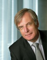 Dr. Ralf Marquard neuer COO der FEV Group Holding GmbH