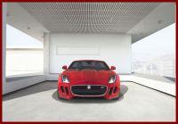 Fahrbericht: Porsche Boxster S und Jaguar F-Type V6 S im Vergleich