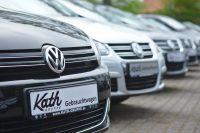 """Kath Gruppe setzt mit der """"Economy Service Karte 4+"""" auf Mobilität von älteren Fahrzeugen"""