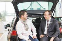 """""""Sorglos-Paket"""" für junge Gebrauchtwagen geht bei Kath an den Start"""